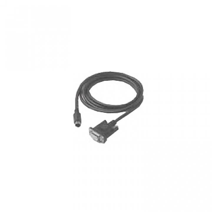 Cáp kết nối máy đo với PC Horiba Serial Cable