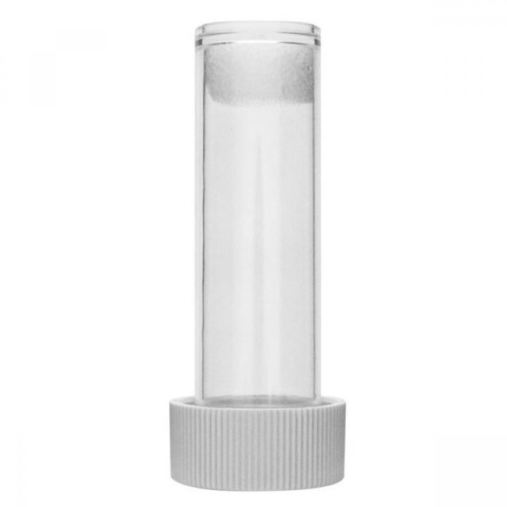 Nắp bảo vệ điện cực Horiba Electrode Protect Cap (Standard)