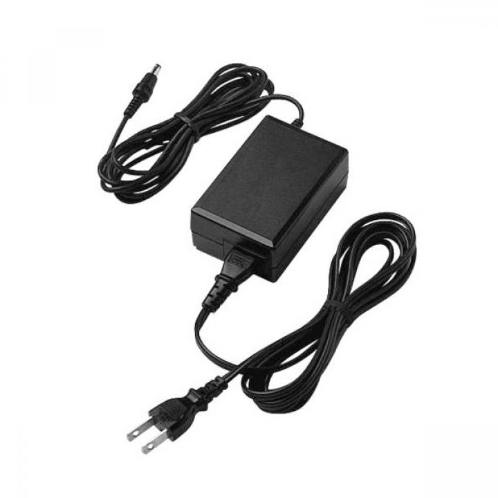 Adapter (100 - 240 V) với cáp nối chuẩn EU Horiba AC Adapter Set (EU, 230V)