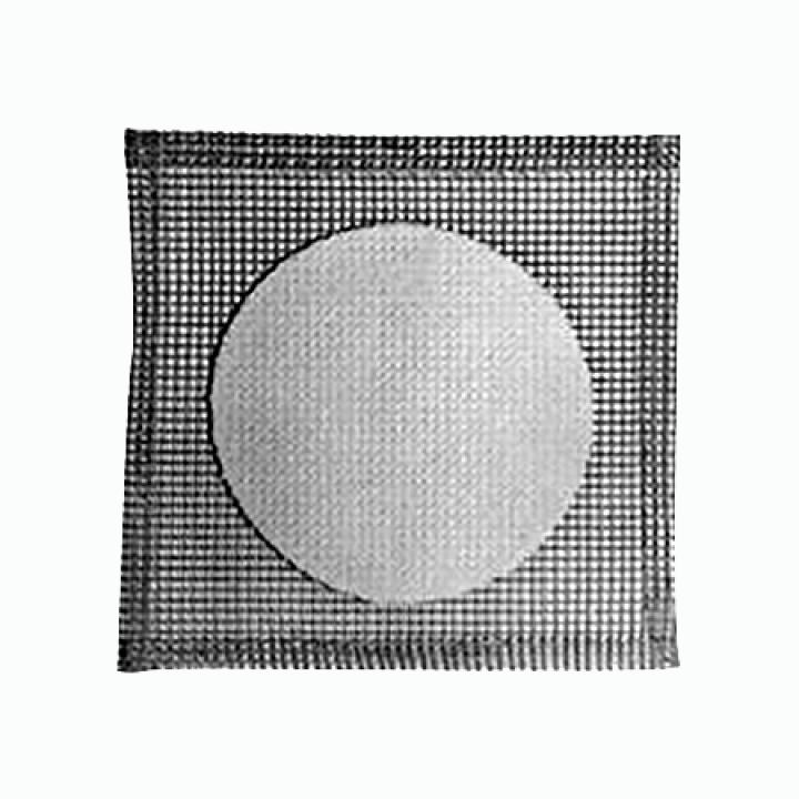 Lưới Amiang 150*150mm