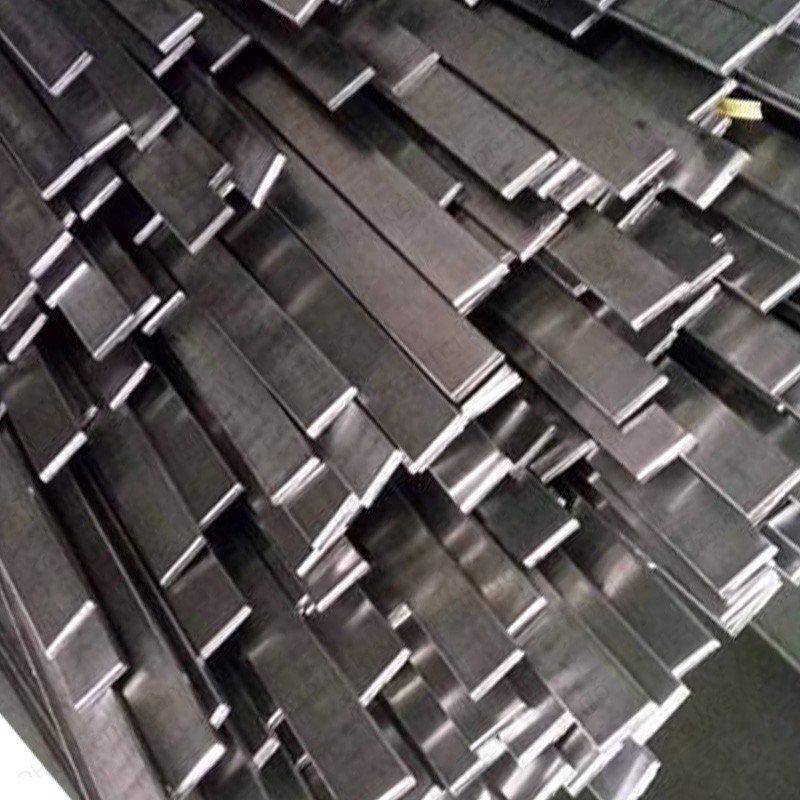 Thanh la thép (nhiều kích thước) SP000300 (cây)
