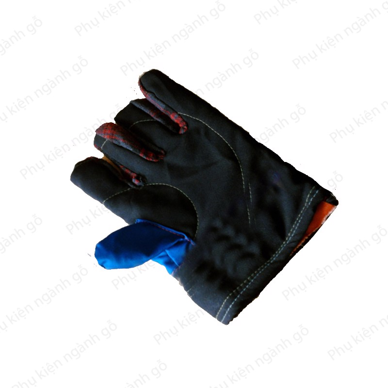 Găng tay vải mập SP001293 (cặp)