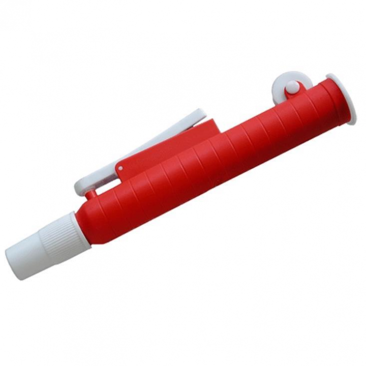 Dụng cụ bơm pipette Phoenix Instrument 25ML