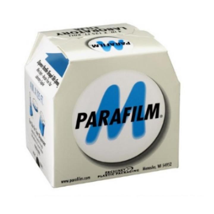 "Giấy Parafilm M Cuộn 4""x125' PM996"