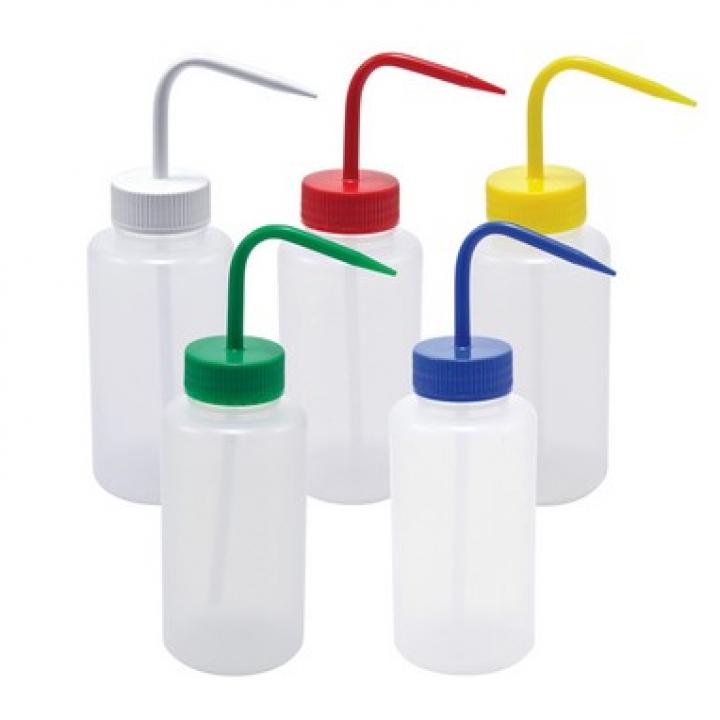 Bình tia nhựa MH, LDPE Azlon 500ml