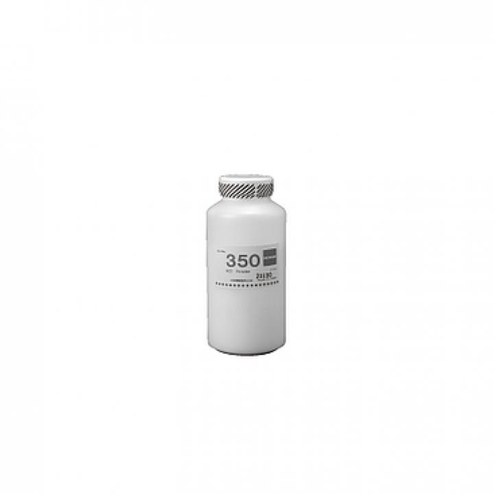 Bột chuẩn pha dung dịch cho điện cực, 500 g Horiba 350