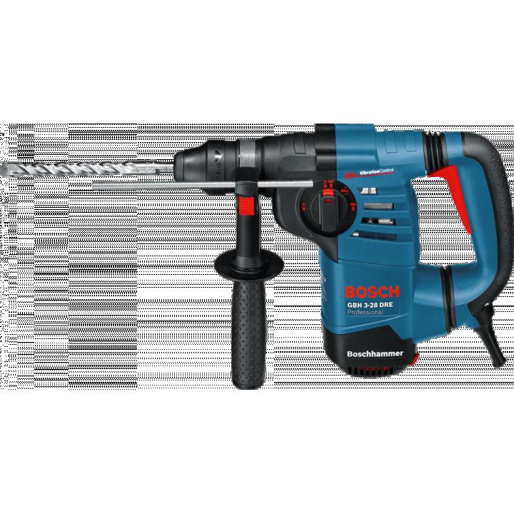 Máy khoan chuyên dụng Bosch GBH 3-28DRE