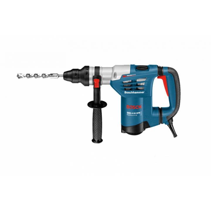Máy khoan búa Bosch GBH 4-32 DFR Professional