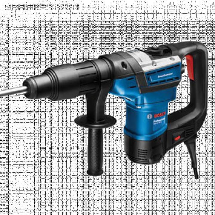 Máy khoan chuyên dụng Bosch GBH 5-40D