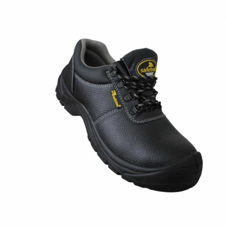 Giày bảo hộ lao động Fact-Depot safetoe L-7141 size 42