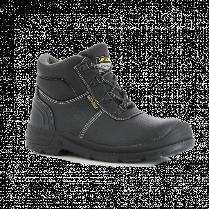 Giày bảo hộ lao động Safety Jogger Bestboy 2 S3 size 38