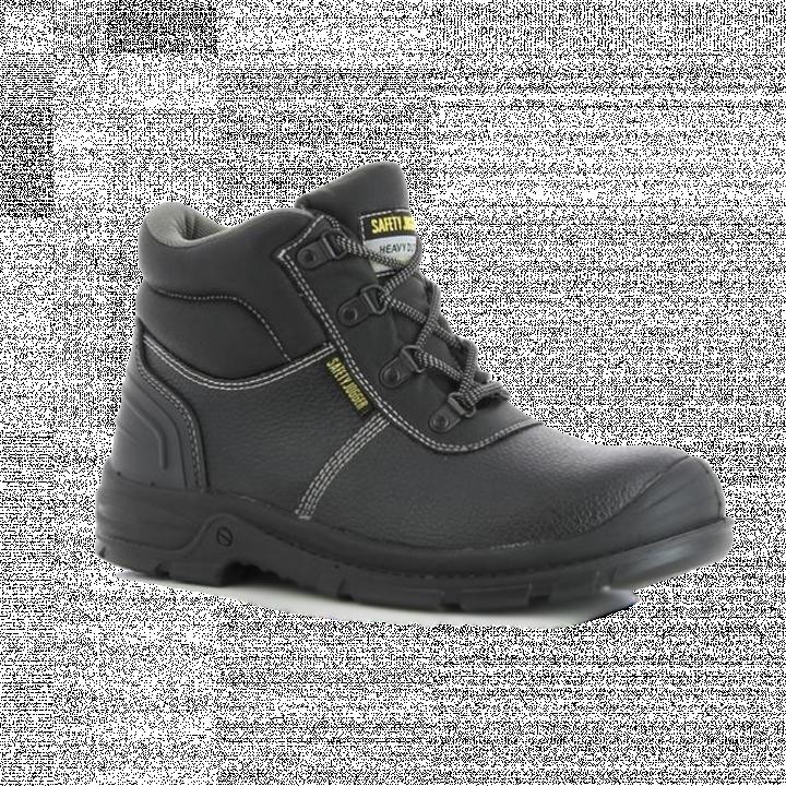 Giày bảo hộ lao động Safety Jogger Bestboy 2 S3 size 43
