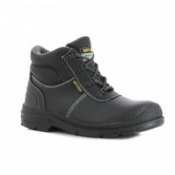 Giày bảo hộ lao động Safety Jogger Bestboy 2 S3 size 45