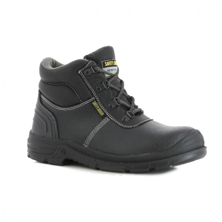Giày bảo hộ lao động Safety Jogger Bestboy 2 S3 size 46