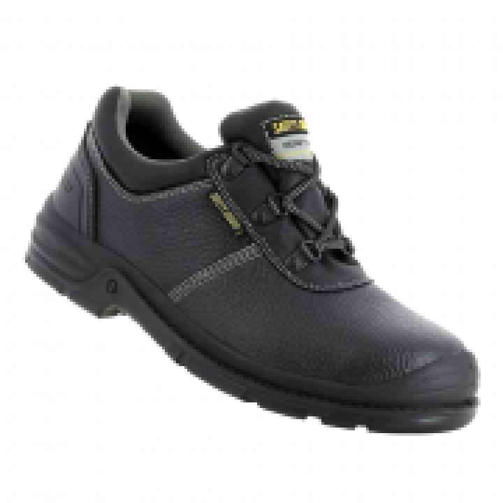 Giày bảo hộ lao động Safety Jogger Bestrun 2 S3 size 37