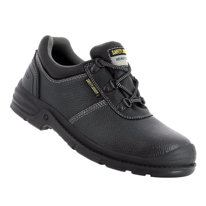 Giày bảo hộ lao động Safety Jogger Bestrun 2 S3 size 39
