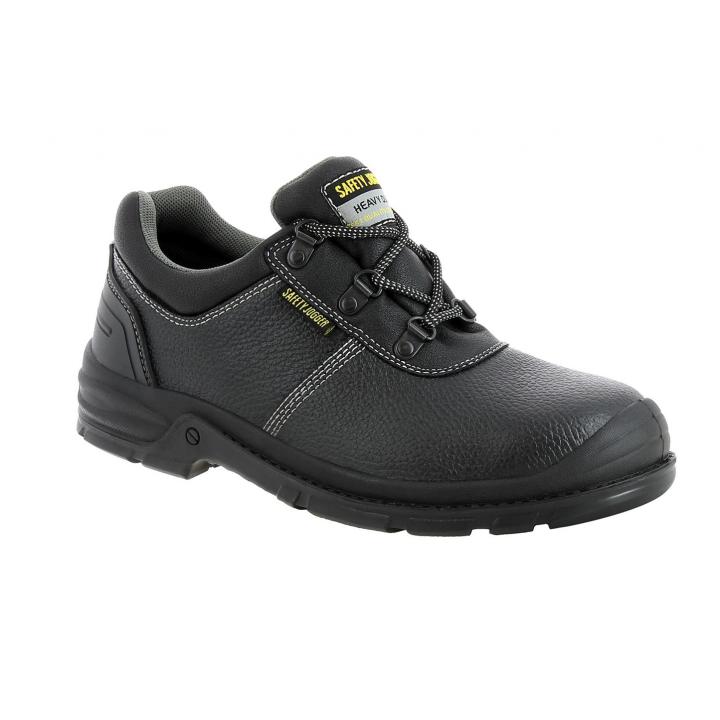 Giày bảo hộ lao động Safety Jogger Bestrun 2 S3 size 43