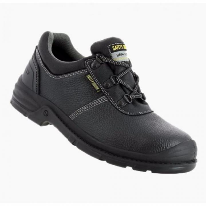 Giày bảo hộ lao động Safety Jogger Bestrun 2 S3 size 45