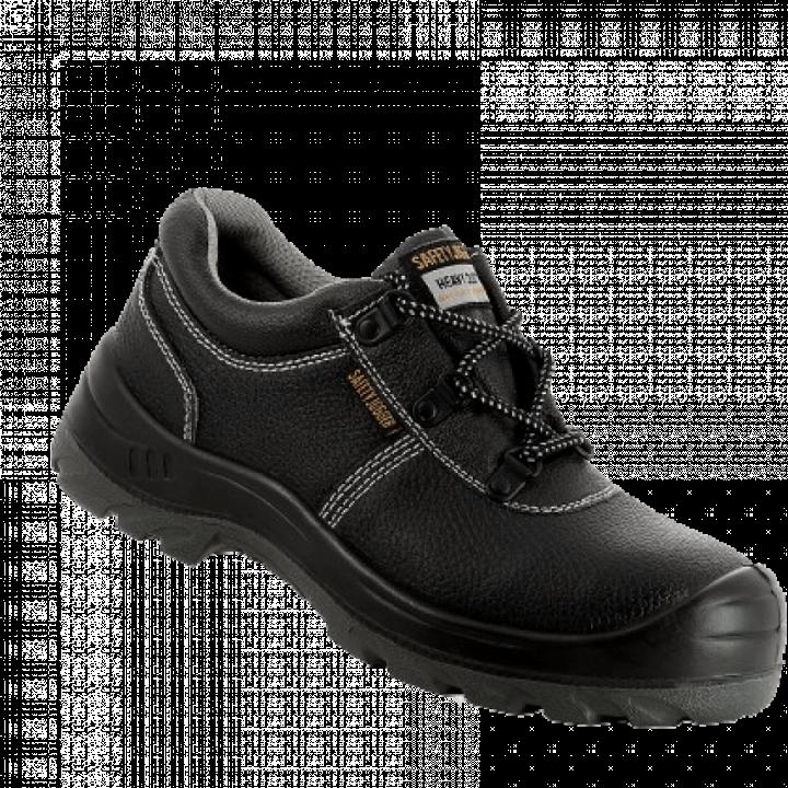 Giày bảo hộ lao động Safety Jogger Bestrun S3 size 38