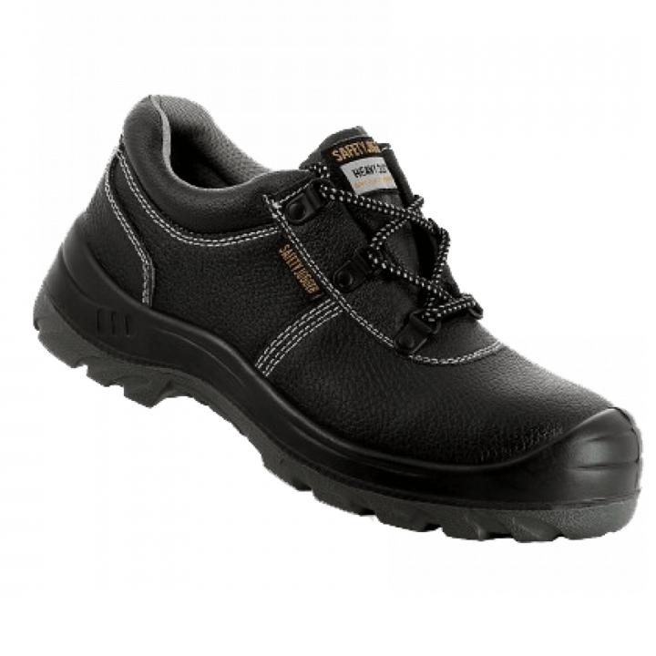 Giày bảo hộ lao động Safety Jogger Bestrun S3 size 44