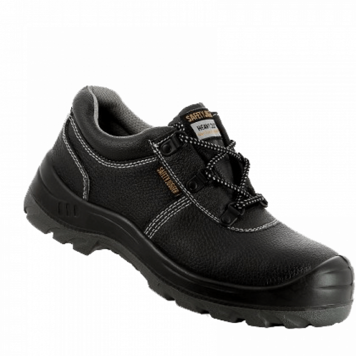 Giày bảo hộ lao động Safety Jogger Bestrun S3 size 45