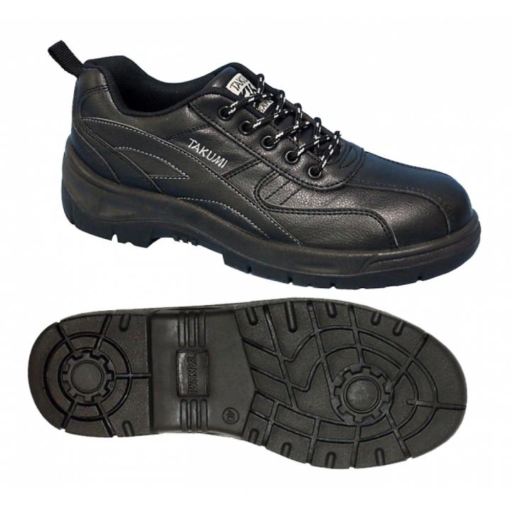 Giày bảo hộ lao động Takumi TSH 120 - size 38