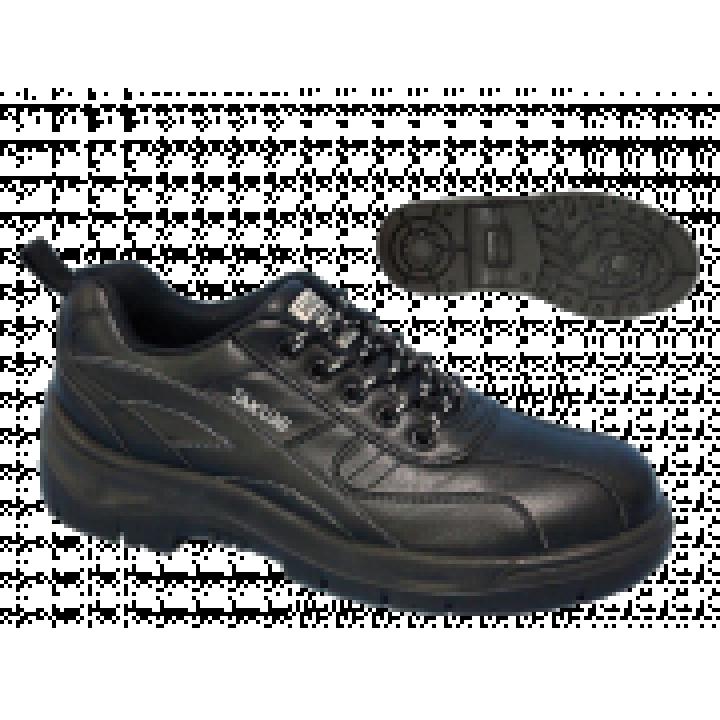 Giày bảo hộ lao động Takumi TSH 120-  size 39