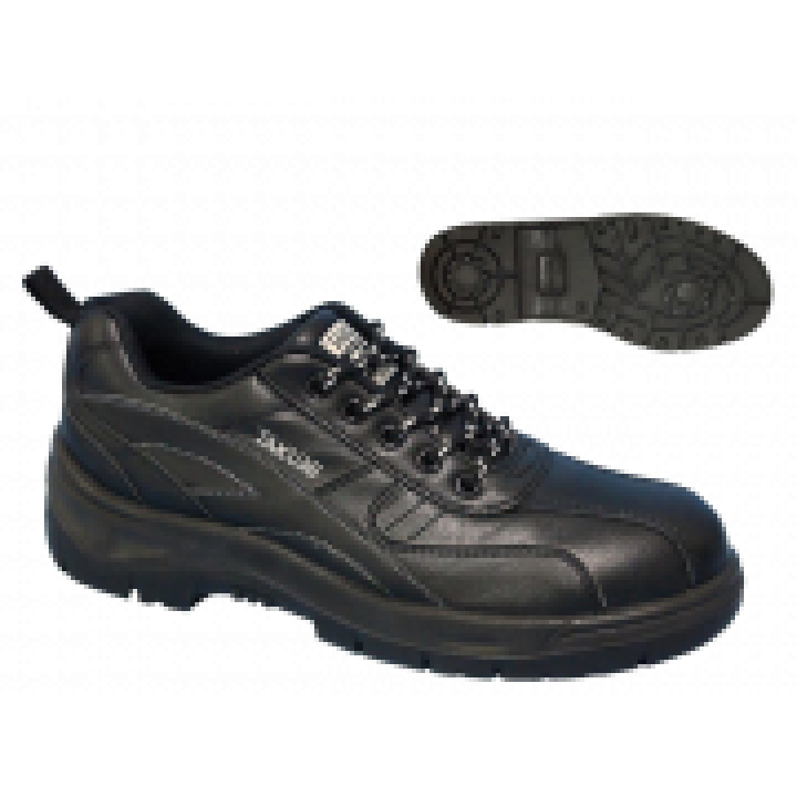 Giày bảo hộ lao động Takumi TSH 120-  size 41