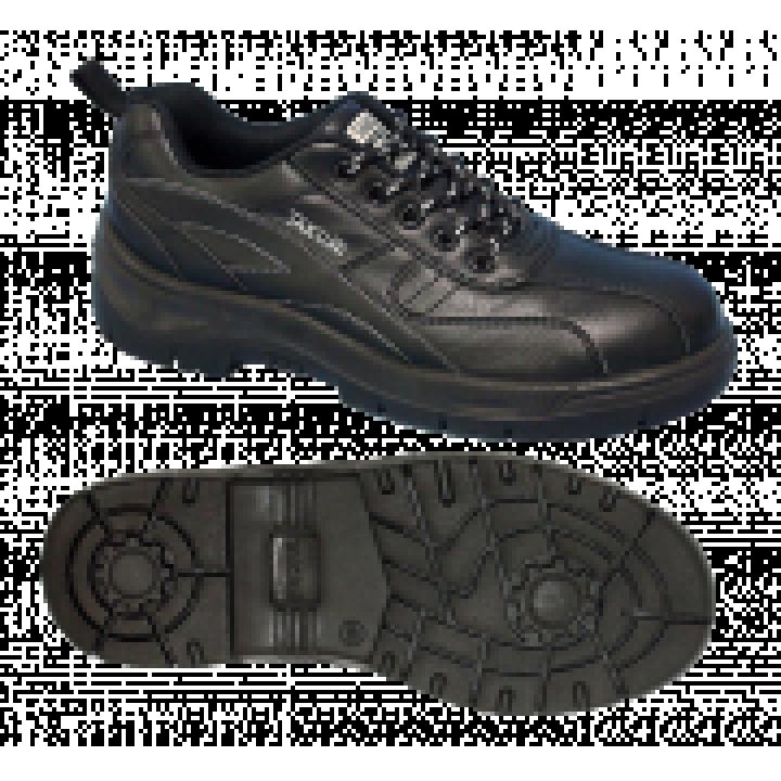 Giày bảo hộ lao động Takumi TSH 120-  size 42