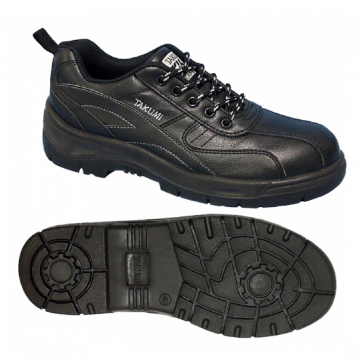 Giày bảo hộ lao động Takumi TSH 120 - size 44