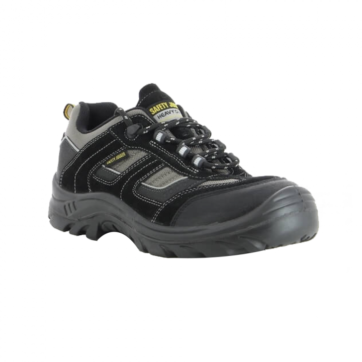 Giày bảo hộ lao động Safety Jogger Jumper S3