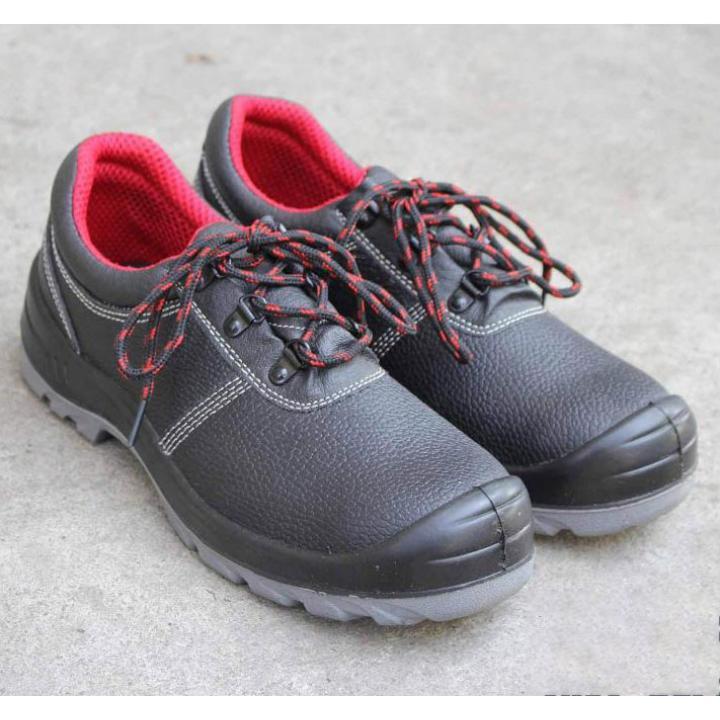 Giày bảo hộ lao động DIRUI (size 42)