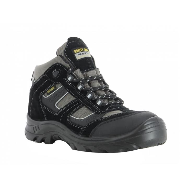 Giày bảo hộ lao động Safety Jogger Climber S3