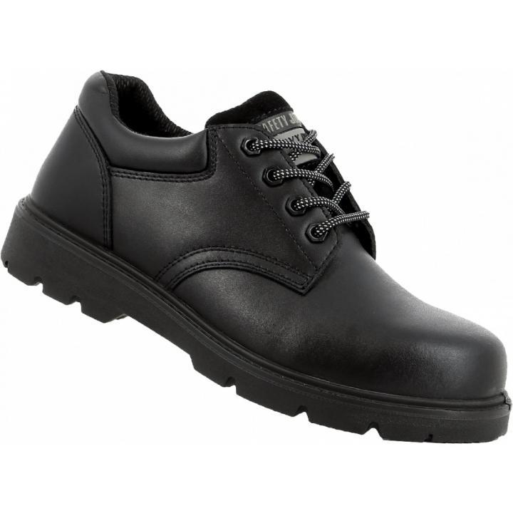 Giày bảo hộ lao động Safety Jogger X1110 S3