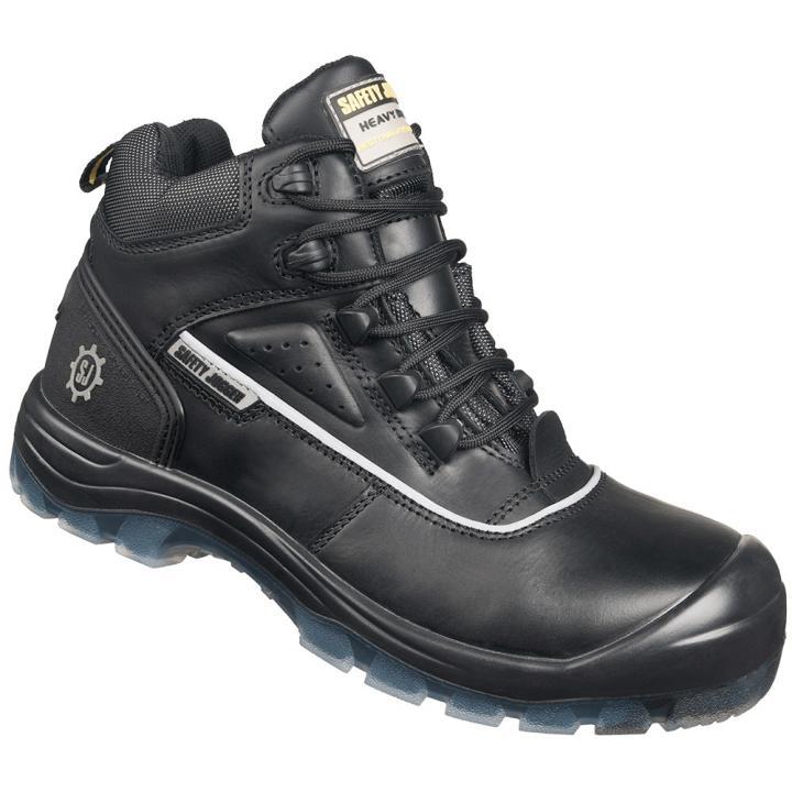 Giày bảo hộ Safety Jogger Cosmos S3