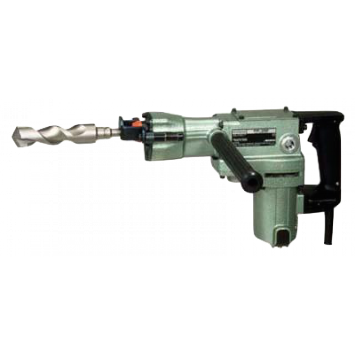 Máy khoan động lực Hitachi PR38E