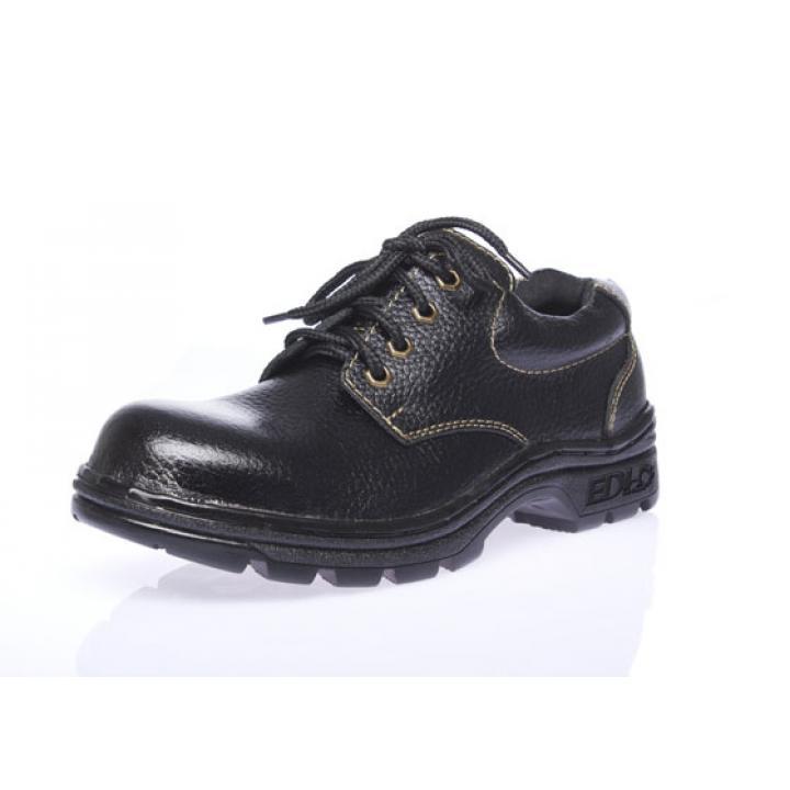 Giày bảo hộ lao động EDH-group K14