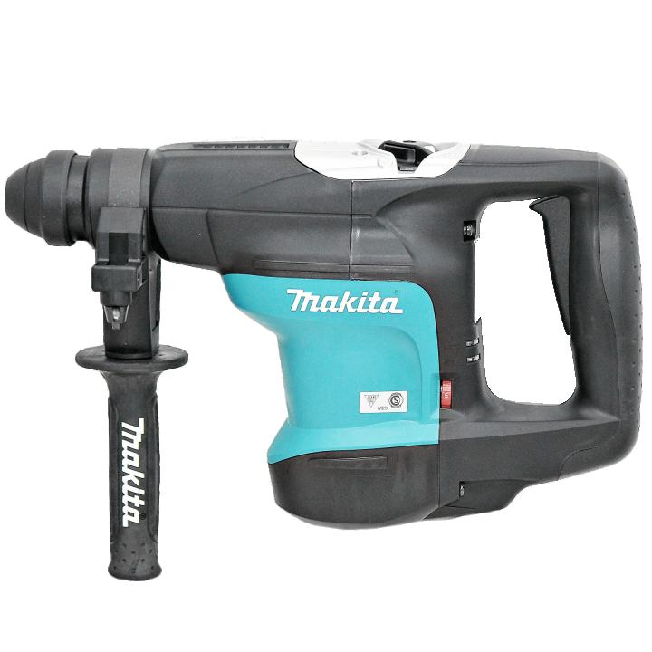Máy khoan động lực Makita HR3200C
