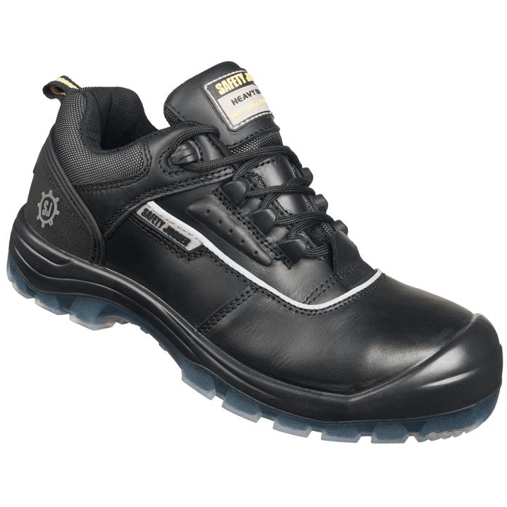 Giày bảo hộ lao động Safety Jogger Nova S3
