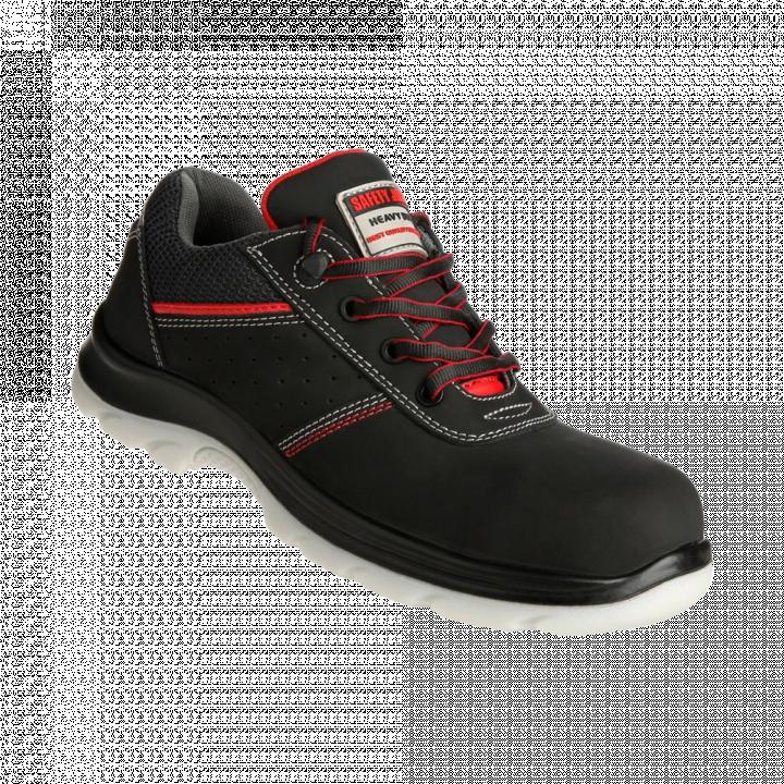 Giày bảo hộ lao động Safety Jogger Vallis S3