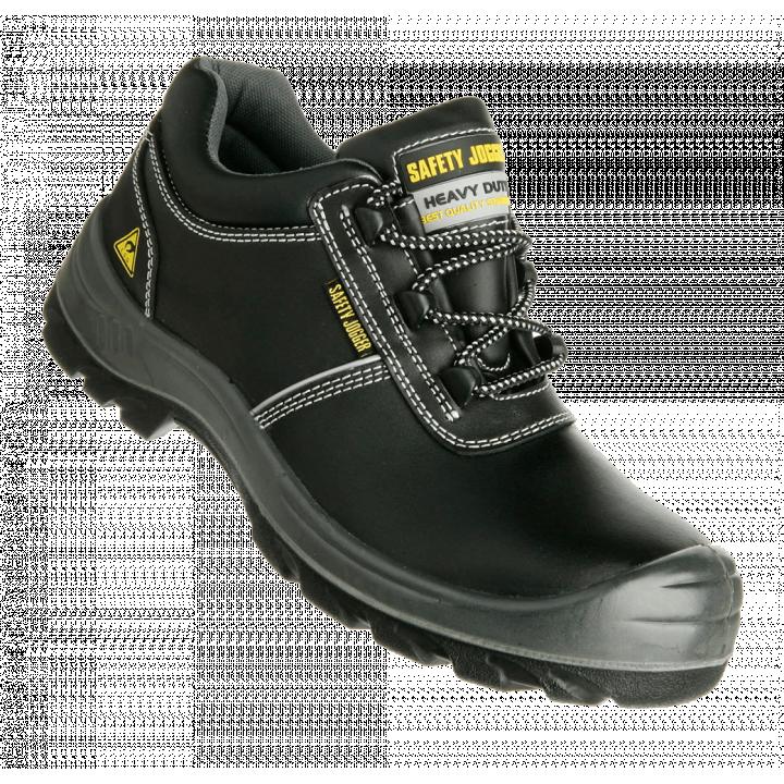 Giày bảo hộ lao động Safety Jogger Aura S3 ESD