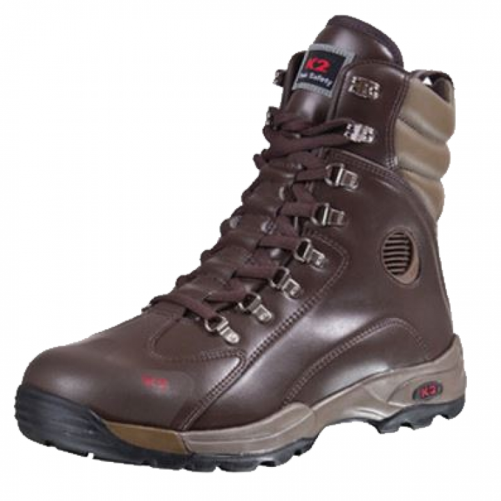 Giày bảo hộ lao động K2-71