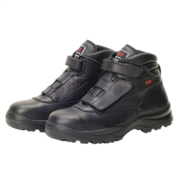 Giày bảo hộ lao động K2-OT06