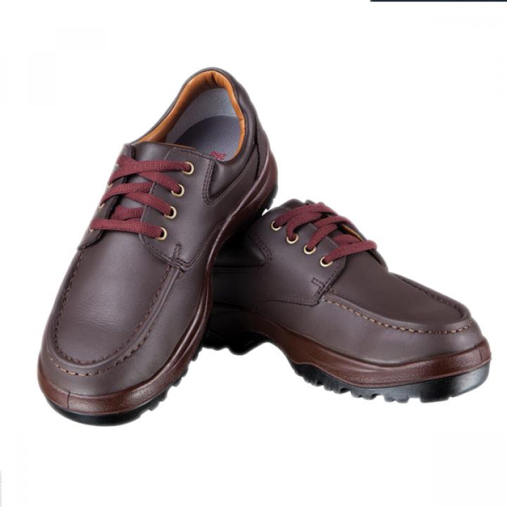 Giày bảo hộ lao động K2-OT03