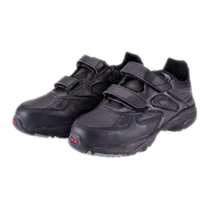 Giày bảo hộ lao động K2-LT30