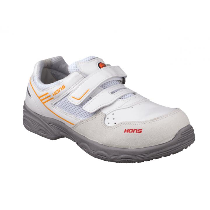 Giày bảo hộ HANS HS-69-SF