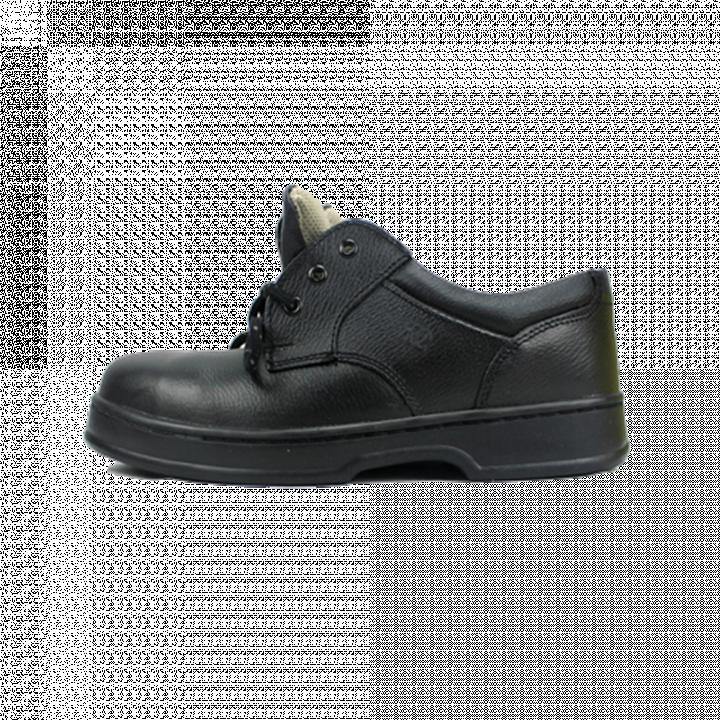 Giày bảo hộ lao động HONEYWELL - K2 TE600