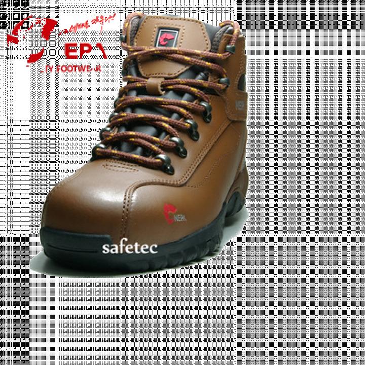 Giày bảo hộ lao động NEPA-116