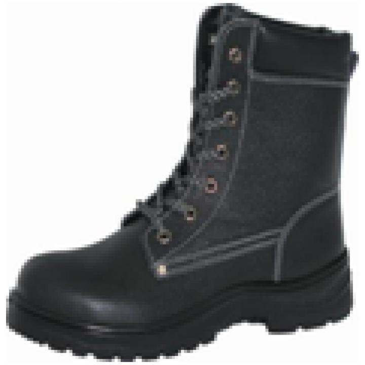 Giày bảo hộ lao động Marugo AX 9003