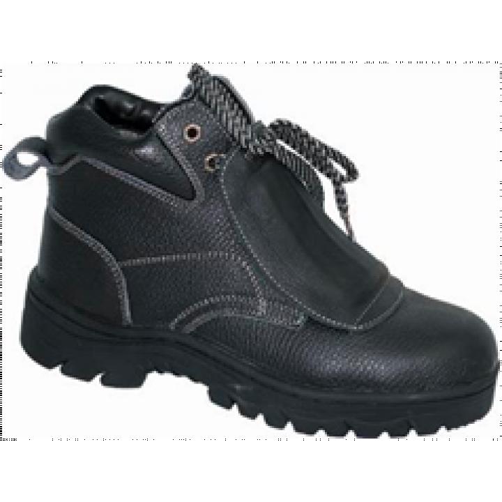 Giày bảo hộ lao động Marugo AX 6016